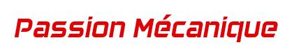 Passion Mécanique - Magasin de vente de deux roues et matériel de jardin et forestier