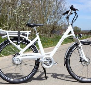 Passion Mécanique -  Scooters, motos, vélos et vélos électriques